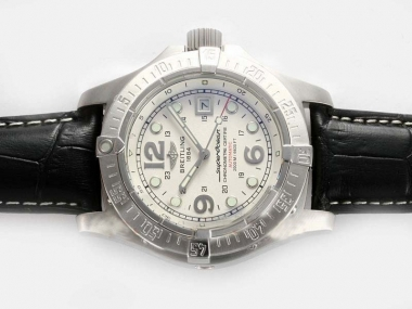 /watches_54/Breitling-520-/Popular-Breitling-Super-Ocean-Automatic-with.jpg