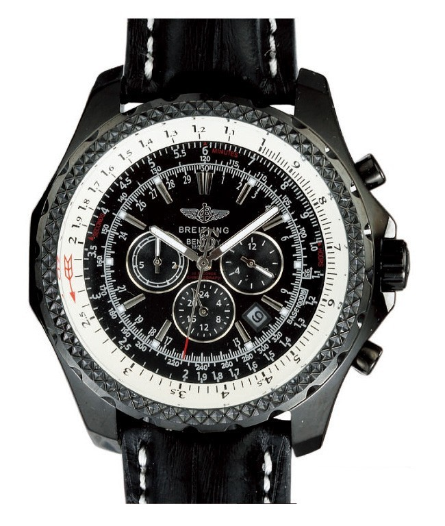 /watches_54/Breitling-520-/Quintessential-Breitling-Bentley-Motors-Speed-BR-11.jpg