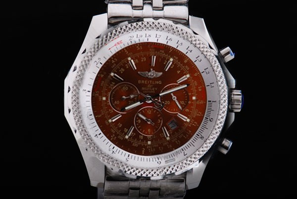 /watches_54/Breitling-520-/Quintessential-Breitling-For-Bentley-Asia-Valjoux-16.jpg