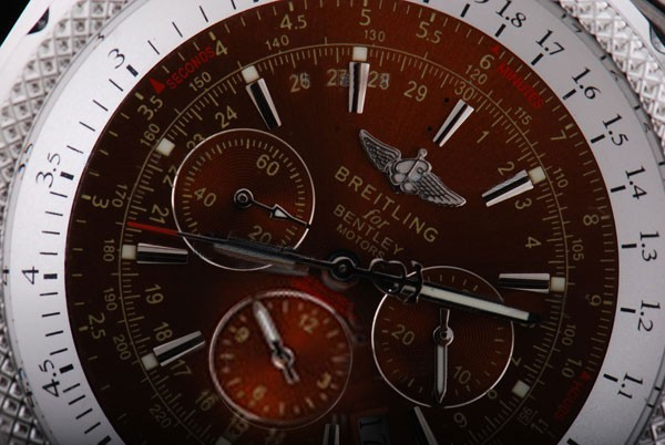 /watches_54/Breitling-520-/Quintessential-Breitling-For-Bentley-Asia-Valjoux-19.jpg
