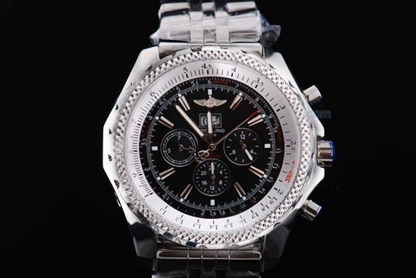 /watches_54/Breitling-520-/Quintessential-Breitling-for-Bentley-Big-Date-23.jpg