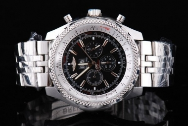 /watches_54/Breitling-520-/Quintessential-Breitling-for-Bentley-Big-Date.jpg