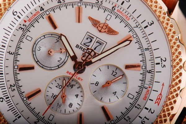 /watches_54/Breitling-520-/Quintessential-Breitling-for-Bentley-Motors-57.jpg