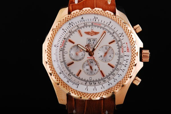 /watches_54/Breitling-520-/Quintessential-Breitling-for-Bentley-Motors-59.jpg