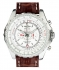 /watches_54/Breitling-520-/Vintage-Breitling-Bentley-Super-sports-BR-1412-2.jpg