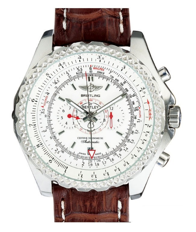 /watches_54/Breitling-520-/Vintage-Breitling-Bentley-Super-sports-BR-1412-5.jpg