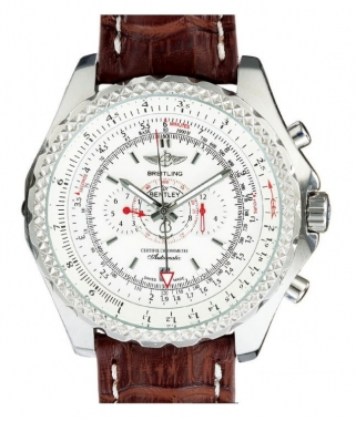 /watches_54/Breitling-520-/Vintage-Breitling-Bentley-Super-sports-BR-1412.jpg