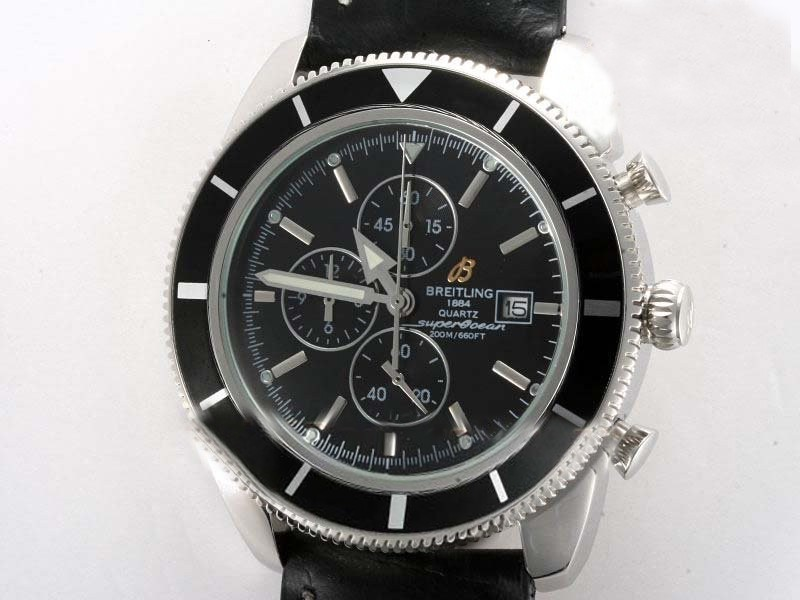 /watches_54/Breitling-520-/Vintage-Breitling-Super-Ocean-Working-Chronograph-15.jpg