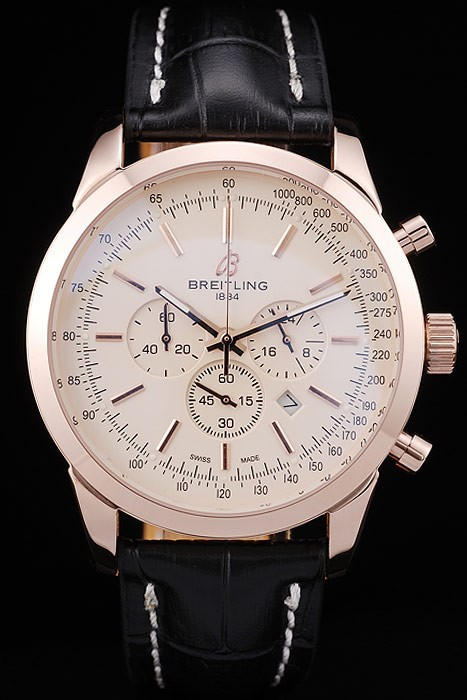/watches_54/Breitling-520-/Vintage-Breitling-Transocean-AAA-Watches-N1D9--23.jpg