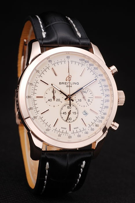 /watches_54/Breitling-520-/Vintage-Breitling-Transocean-AAA-Watches-N1D9--24.jpg