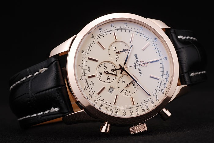 /watches_54/Breitling-520-/Vintage-Breitling-Transocean-AAA-Watches-N1D9--25.jpg