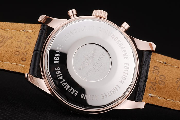 /watches_54/Breitling-520-/Vintage-Breitling-Transocean-AAA-Watches-N1D9--30.jpg