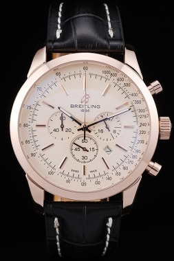 /watches_54/Breitling-520-/Vintage-Breitling-Transocean-AAA-Watches-N1D9-.jpg