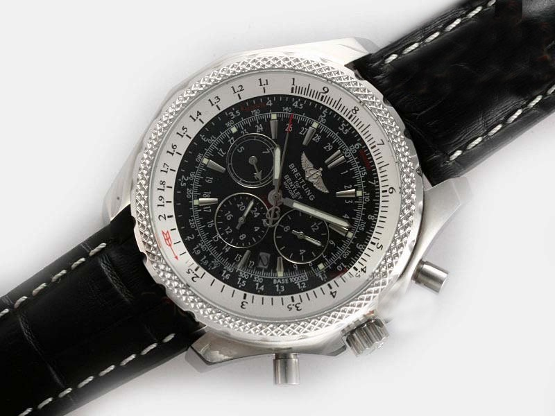 /watches_54/Breitling-520-/for-Bentley-142-/Perfect-Breitling-For-Bentley-Motors-Chronograph-23.jpg