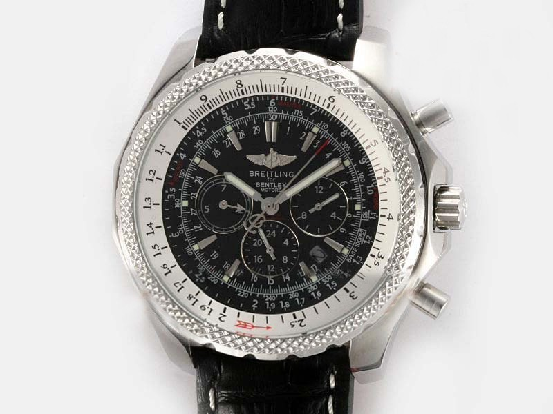 /watches_54/Breitling-520-/for-Bentley-142-/Perfect-Breitling-For-Bentley-Motors-Chronograph-26.jpg