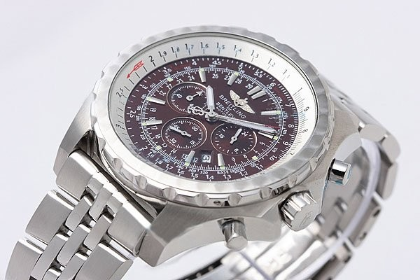 /watches_54/Breitling-520-/for-Bentley-142-/Perfect-Breitling-For-Bentley-Working-Chronograph-5.jpg