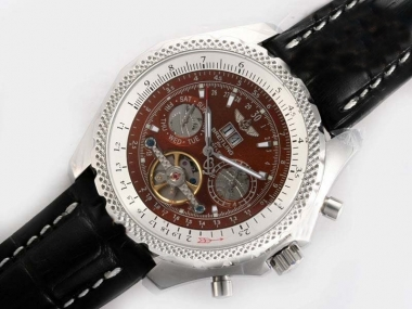 /watches_54/Breitling-520-/for-Bentley-142-/Vintage-Breitling-for-Bentley-Tourbillon-27.jpg