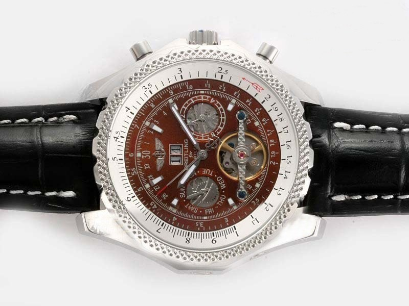 /watches_54/Breitling-520-/for-Bentley-142-/Vintage-Breitling-for-Bentley-Tourbillon-42.jpg