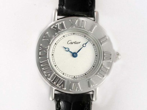 /watches_54/Cartier-330-/Cool-Cartier-Classic-with-White-Dial-Couple-AAA-18.jpg