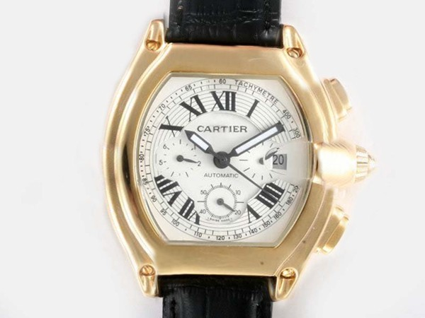 /watches_54/Cartier-330-/Cool-Cartier-Roadster-Chronograph-Automatic-Gold-17.jpg