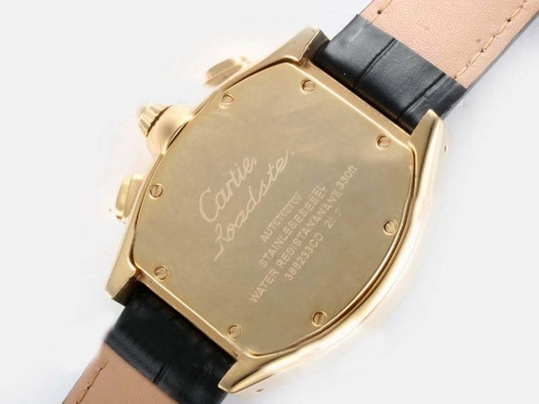 /watches_54/Cartier-330-/Cool-Cartier-Roadster-Chronograph-Automatic-Gold-18.jpg