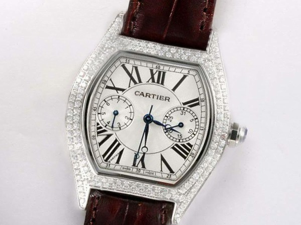 /watches_54/Cartier-330-/Fancy-Cartier-Tortue-Full-Diamond-Bezel-with-30.jpg