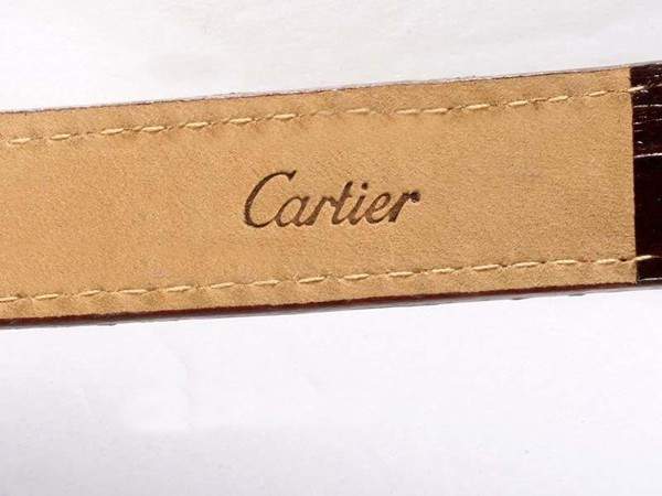 /watches_54/Cartier-330-/Fancy-Cartier-Tortue-Full-Diamond-Bezel-with-32.jpg
