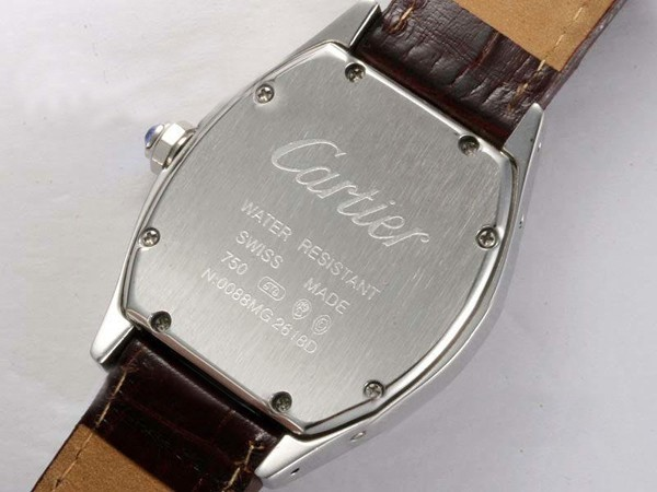 /watches_54/Cartier-330-/Fancy-Cartier-Tortue-Full-Diamond-Bezel-with-36.jpg