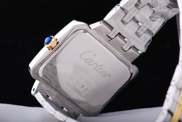 /watches_54/Cartier-330-/Gorgeous-Cartier-Ballon-Bleu-de-Cartier-Two-Tone-17.jpg