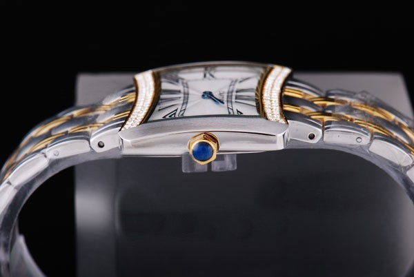 /watches_54/Cartier-330-/Gorgeous-Cartier-Ballon-Bleu-de-Cartier-Two-Tone-18.jpg