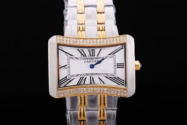 /watches_54/Cartier-330-/Gorgeous-Cartier-Ballon-Bleu-de-Cartier-Two-Tone-19.jpg