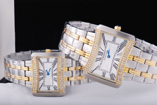 /watches_54/Cartier-330-/Gorgeous-Cartier-Ballon-Bleu-de-Cartier-Two-Tone-20.jpg