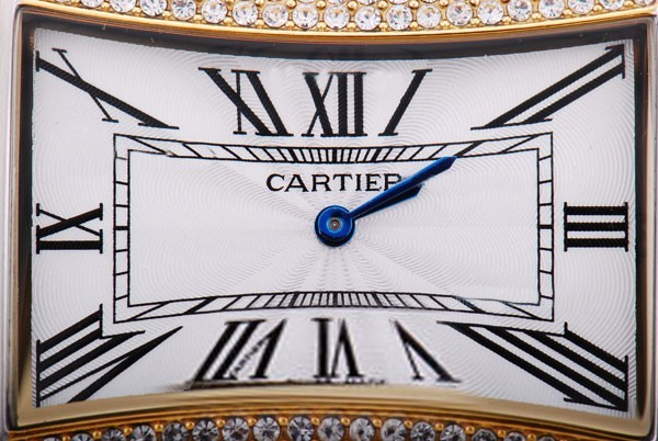 /watches_54/Cartier-330-/Gorgeous-Cartier-Ballon-Bleu-de-Cartier-Two-Tone-21.jpg