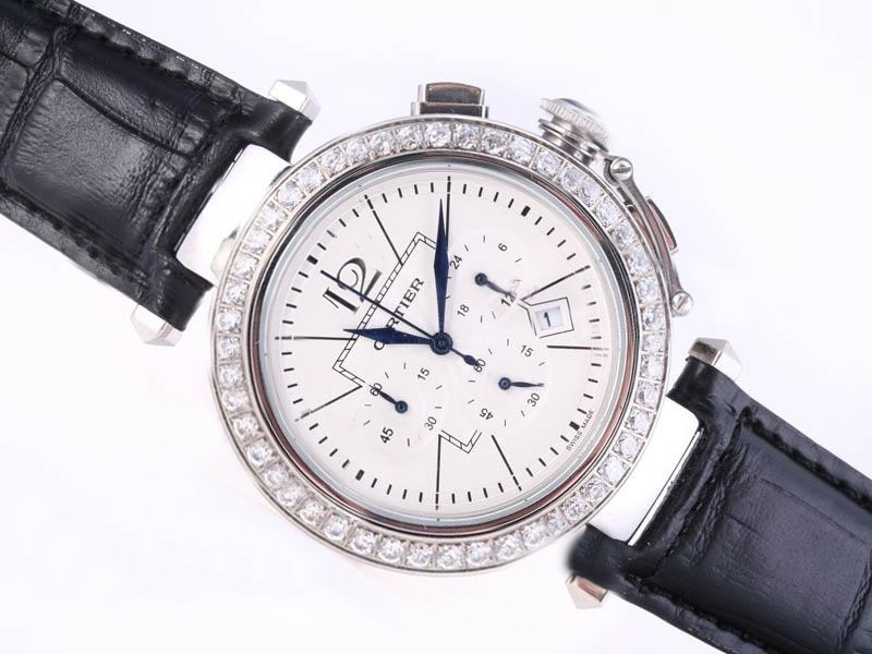 /watches_54/Cartier-330-/Modern-Cartier-Pasha-Working-Chronograph-Diamond-19.jpg