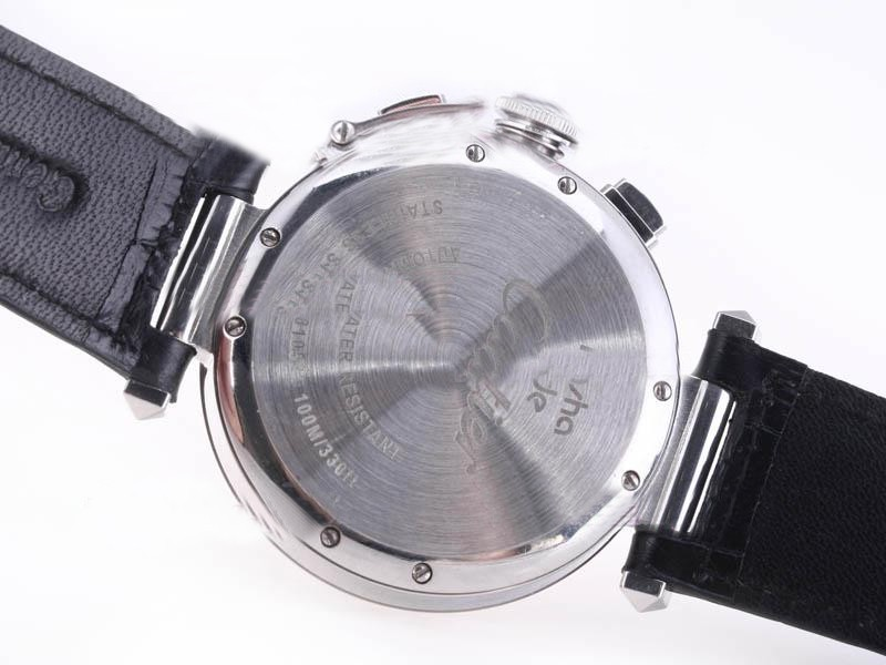 /watches_54/Cartier-330-/Modern-Cartier-Pasha-Working-Chronograph-Diamond-20.jpg