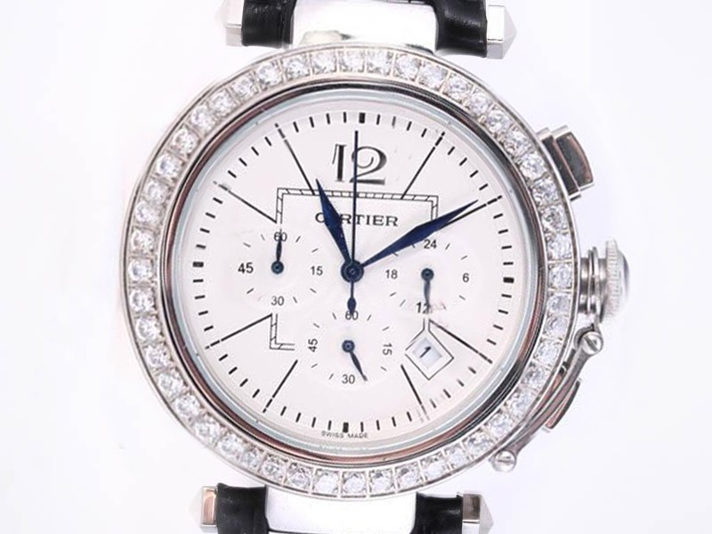 /watches_54/Cartier-330-/Modern-Cartier-Pasha-Working-Chronograph-Diamond-22.jpg