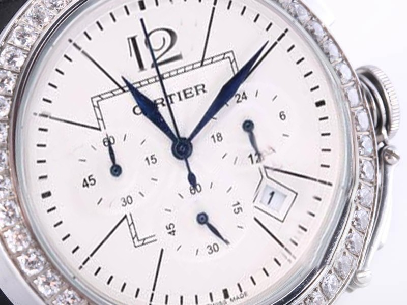 /watches_54/Cartier-330-/Modern-Cartier-Pasha-Working-Chronograph-Diamond-23.jpg