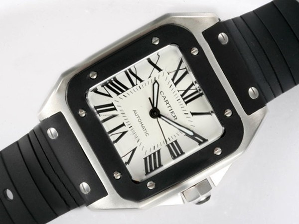 /watches_54/Cartier-330-/Quintessential-Cartier-Santos-100-Automatic-with-15.jpg
