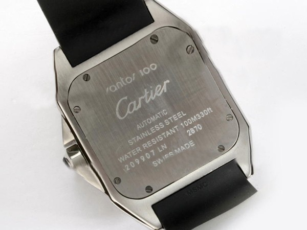 /watches_54/Cartier-330-/Quintessential-Cartier-Santos-100-Automatic-with-16.jpg