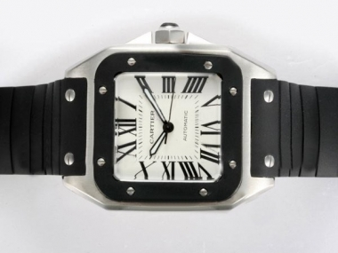 /watches_54/Cartier-330-/Quintessential-Cartier-Santos-100-Automatic-with.jpg