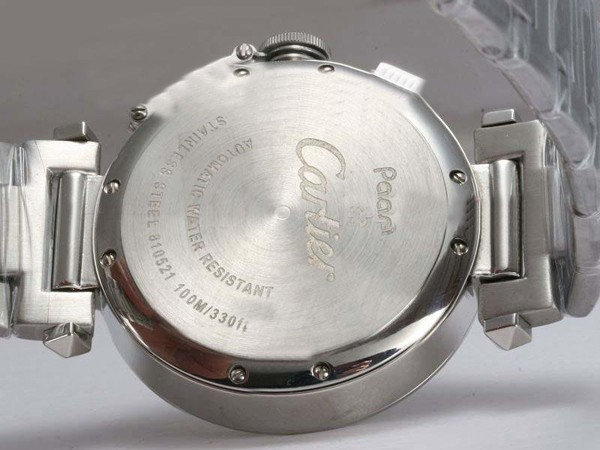 /watches_54/Cartier-330-/Vintage-Cartier-Pasha-Working-Chronograph-Diamond-23.jpg