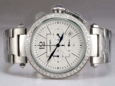 /watches_54/Cartier-330-/Vintage-Cartier-Pasha-Working-Chronograph-Diamond-6.jpg