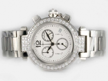 /watches_54/Cartier-330-/Vintage-Cartier-Pasha-Working-Chronograph-Diamond.jpg