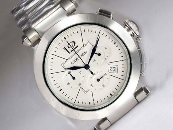 /watches_54/Cartier-330-/Vintage-Cartier-Pasha-Working-Chronograph-with-20.jpg
