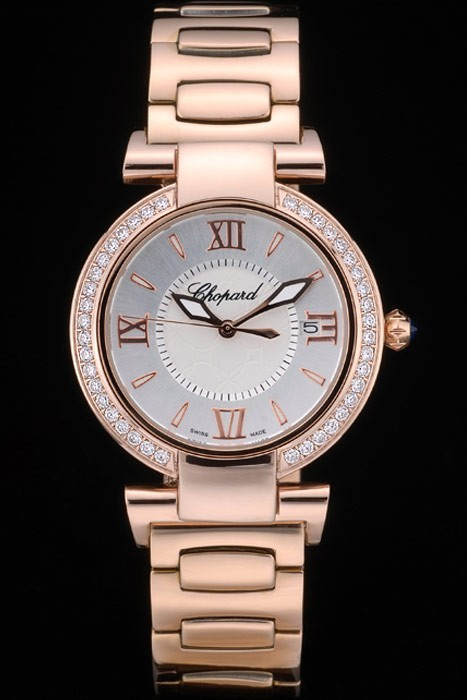 /watches_54/Chopard-44-/Cool-Chopard-AAA-Watches-I5I1--21.jpg