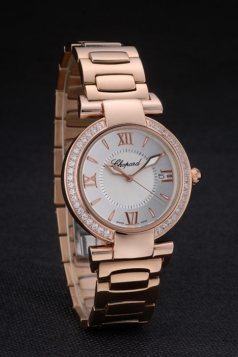 /watches_54/Chopard-44-/Cool-Chopard-AAA-Watches-I5I1--22.jpg