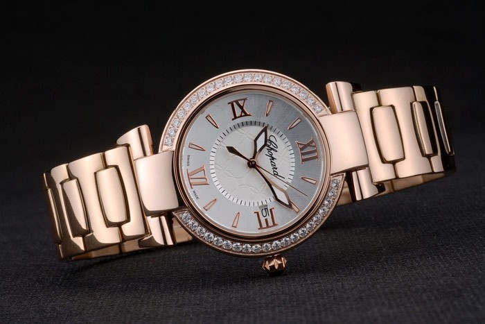 /watches_54/Chopard-44-/Cool-Chopard-AAA-Watches-I5I1--23.jpg
