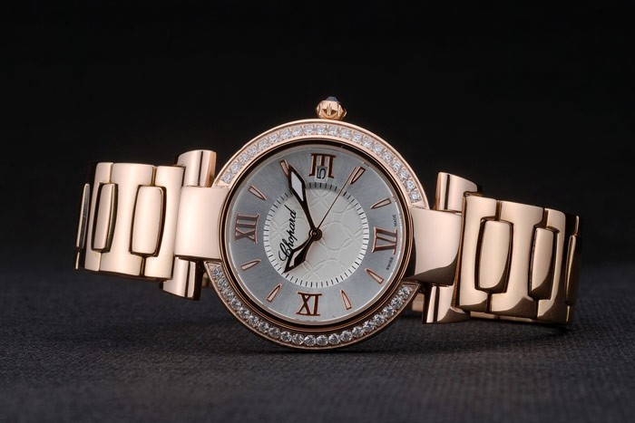 /watches_54/Chopard-44-/Cool-Chopard-AAA-Watches-I5I1--24.jpg