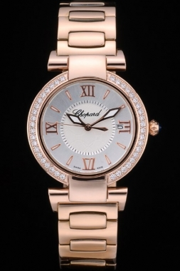 /watches_54/Chopard-44-/Cool-Chopard-AAA-Watches-I5I1-.jpg