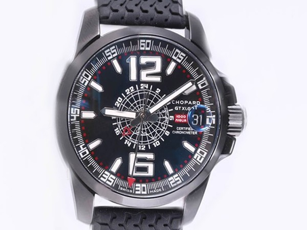 /watches_54/Chopard-44-/Cool-Chopard-Mile-Milgia-GT-Working-GMT-Automatic-21.jpg